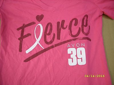(REEBOK Avon 39 Ladies Breast Cancer Walk