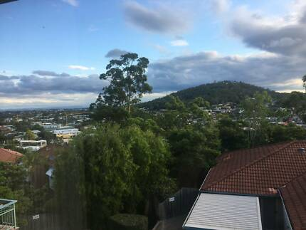 Room with own bathroom for rent - $180p/w inc. NBN internet