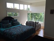 Beach house - Perfect location! Short term 17/6 - 24/7 Sandringham Bayside Area Preview
