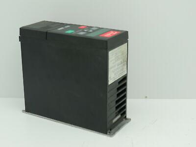 Danfoss Vlt 2800 Variable Speed Ac Drive Vlt2805