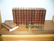 Antiquarian & Collectible Book Terms Glossary - Q