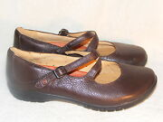 Clarks Women Shoes Size 7 New