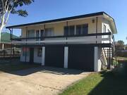 Sell House Only - Buyer to Remove Birkdale Redland Area Preview
