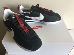 TDE Nike Cortez Kenny III - Sz 6 DS