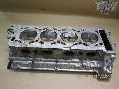 Used, 94-00 SAAB 900 93 9-3 9000 B234L 2.3 TURBO ENGINE CYLINDER HEAD 9185208 OEM for sale  New Brunswick