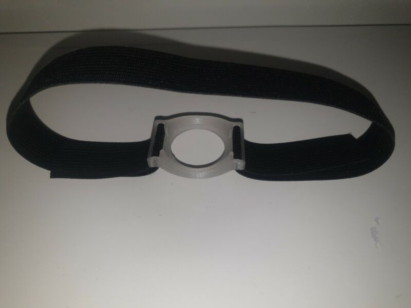 Freestyle Libre Armband Glow In The Dark / Guardian For Libre Sensor