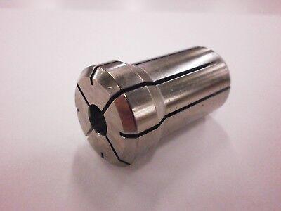Techniks Da 180 Precision Collet 1532 Double Angle Da180 01618-1532