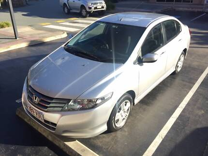 MUST SELL 11 Honda City + LONG REGI + RWC Eight Mile Plains Brisbane South West Preview