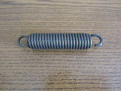 John Deere 50 B Bo Br Tractor Brake Return Spring  B228r  9322