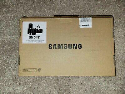 """Samsung Galaxy Book Flex Alpha 13.3"""" QLED 2-in-1 Laptop Core i7 12GB 512GB"""