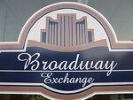 Broadway Exchange