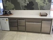 Kitchen - Outdoor ex display FOR SALE Sawtell Coffs Harbour City Preview