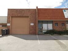 140m2 Industrial/Warehouse-Office plus separate reception Booragoon Melville Area Preview