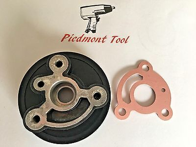 Head Capgasket Set For Hitachi Nr83a Nr83a2 2s Nailers Replaces 877-307