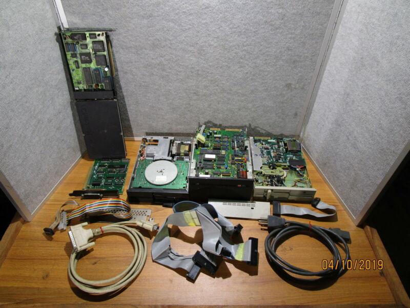 Misc Vintage IBM Hardware