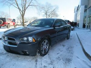 2013 Dodge Charger SXT*ROOF*