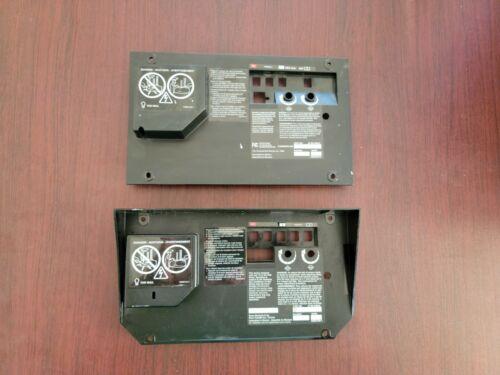 LiftMaster/Craftsman/Chamberlain 041A5021-1I Garage Door Opener Logic Board