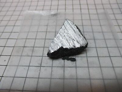Lanthanum Metal Element Sample 50g Chunks 99.5 Pure - Periodic Table