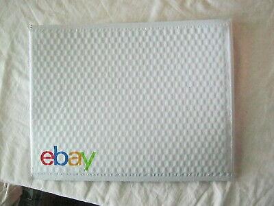 Lot Of 10 Ebay Airjacket Padded Envelopes 9.5 X 13.25 Shipping Supplies