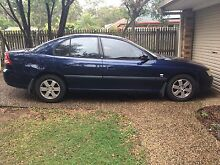 2001 holden commodore acclaim Browns Plains Logan Area Preview