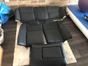 Ve ssv leather back seat Muswellbrook Muswellbrook Area Preview