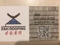 best roofer give you the best job