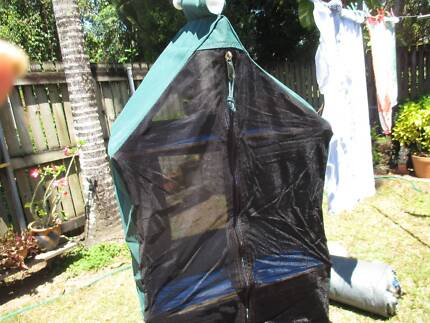 Complete Camping Gear Manunda Cairns City Preview