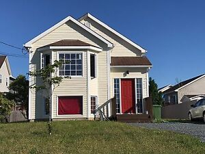 House for rent in Eastern Passage