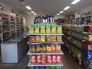 Brunswick East Grocery Shop - Indian Grocery Brunswick East Moreland Area Preview
