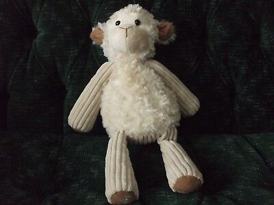 другое 2010 Scentsy Buddy Lenny the