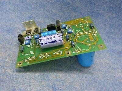 Board 44828-446 Ae1 Pm3 For Marconi Signal Generator 2019a