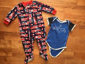 Assorted Baby Clothes $5 Each