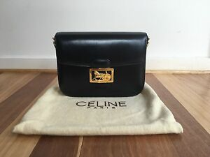 celine cabas red - celine bags | Bags | Gumtree Australia Free Local Classifieds