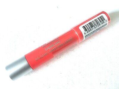 Revlon Colorburst Matt Balsam Unapologetic 210 Lippenfarbe