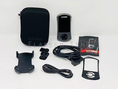 Cobb Tuning Wrx - Cobb Tuning Accessport V3 For Subaru WRX 15-19, STI 15-19, Forester XT 14-18