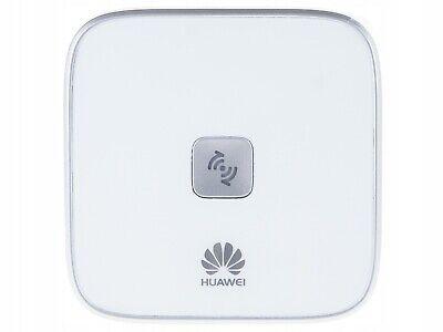 Wi-Fi Range Extender 300 Mbps Huawei WS322 Us Plug