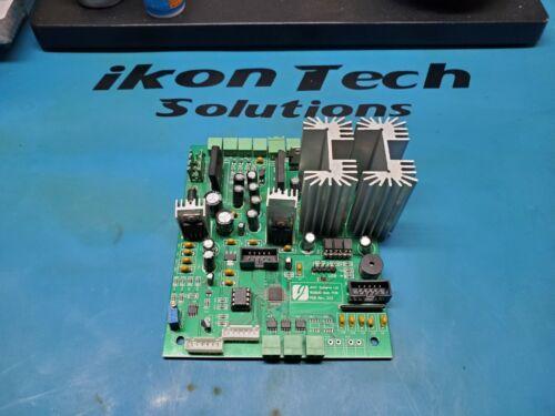 Jovy Systems Infrared RE-8500 Rework Station BGA Motherboard Mainboard Main PCB
