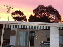 COASTAL BUSHLAND PARADISE MUST SELL Latrobe Area Preview