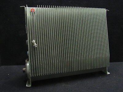 Bird Electronic Corporation Termaline Coaxial Resistor Model 8890-300 2500w