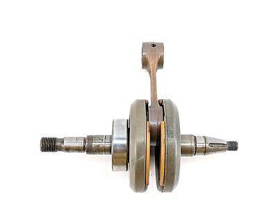 Husqvarna K970 Concrete Cut-off Saw Crankshaft Oem 574 26 76-01