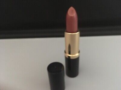 NEW Estee Lauder Pure Color SUGAR HONEY Lipstick ()