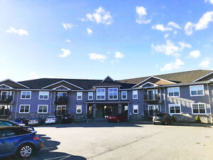 Village View Suites~Gorgeous Executive 2 Bedroom
