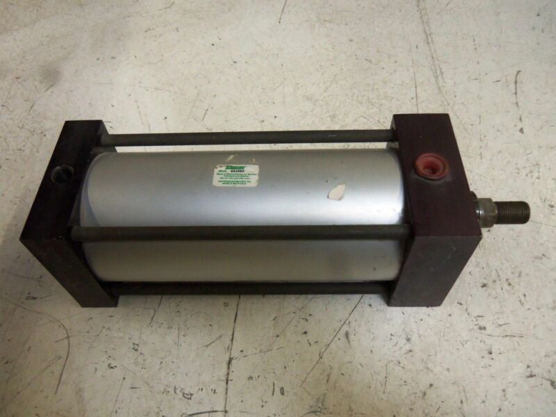 SPEEDAIRE 6X468A CYLINDER *USED*