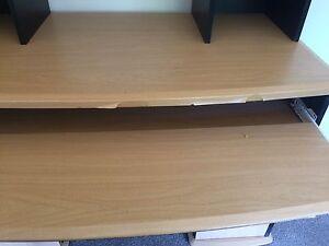 Desk Blackbutt Shellharbour Area Preview