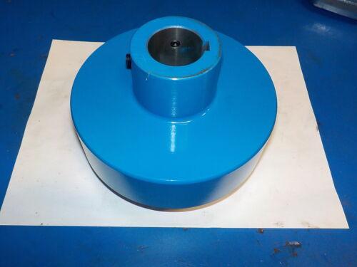 CLUTCH COUPLING CLUTCH IN LINE CLUTCH CENTRIFUGAL BRAND NEW HD 36.5X36.5 68HP