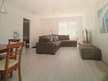 Delightful 2 bed roomed Scarborough unit 400m from the Beach Scarborough Stirling Area Preview