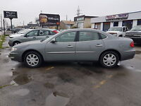 2008 Buick Allure CX Hamilton Ontario Preview