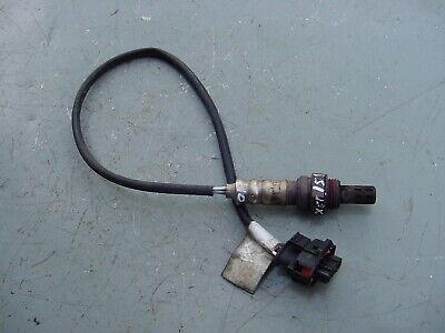 A TL O2 Oxygen Lambda Sensor For Opel Vauxhall Corsa C 1.0 1.2 1.4 09199470