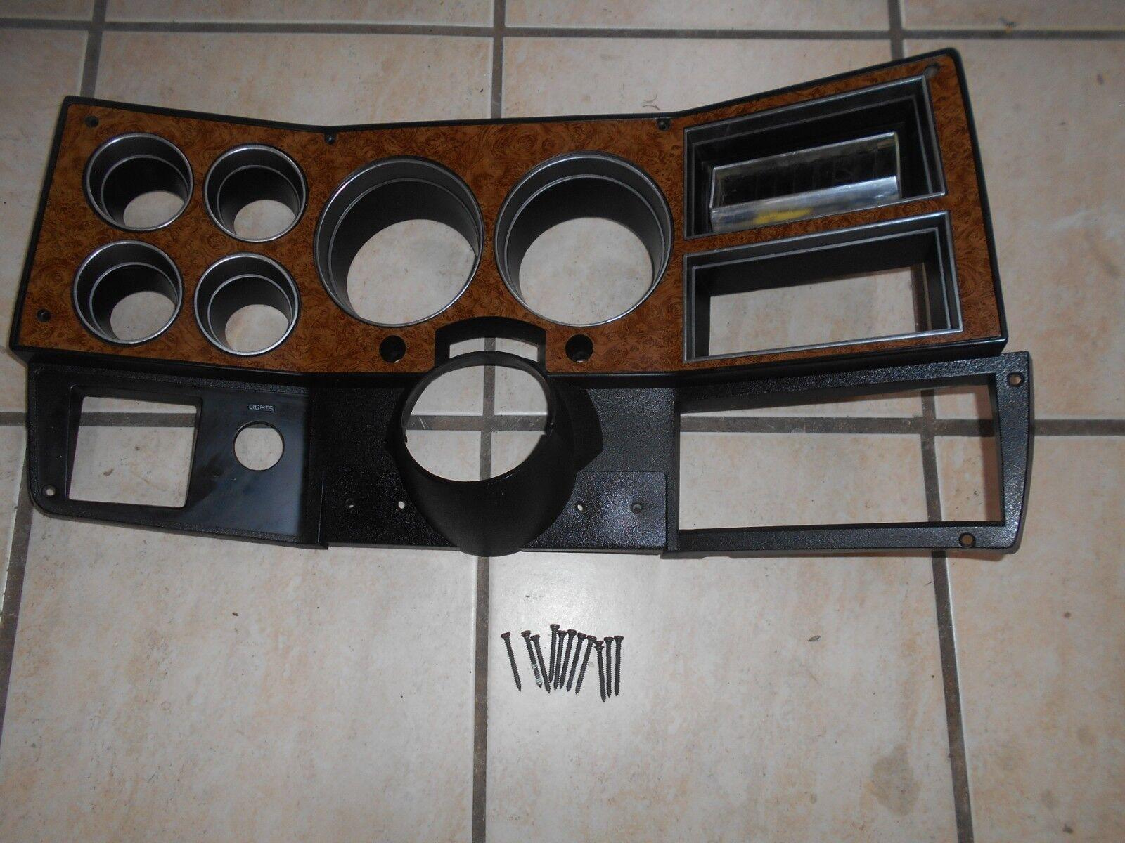1997 silverado fuse box, for 1994 chevy cavalier fuse box, 84 ford f150 fuse box, on 84 chevy s10 fuse box