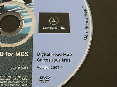 GM 2008 Saab 97X Navigation Manual #25825994A